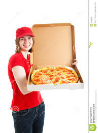 teen jobs pizza delivery royalty stock photos image 31859258 teen jobs pizza delivery