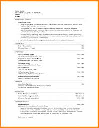 Template Resume Template Builder Cover Letter Software Student