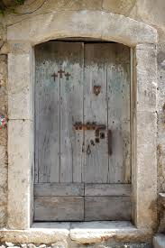 Old Doors Texture Ruined Doors Lugher Texture Library