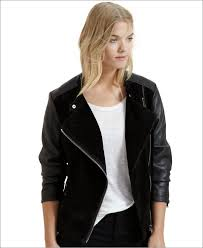leather jackets plus size real leather jackets uk the little known secrets to