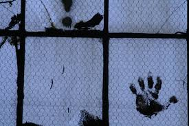 glass window texture. Industrial Factory Window Glass Textures Texture