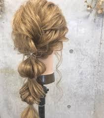 イベントの多い夏に ハッピーな髪型でハッピーに Lino By U