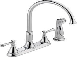 Glacier Bay Kitchen Faucets Design436336 Glacier Bay Kitchen Faucet Parts Peerless Kitchen