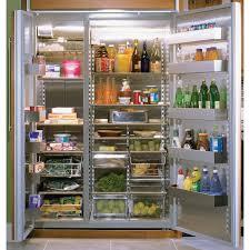 viking refrigerator inside. northland 48 inch built-in refrigerators viking refrigerator inside 3