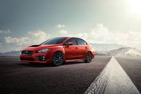 2015 subaru wrx wallpaper iphone. Fine 2015 2015 Subaru WRX To Wrx Wallpaper Iphone