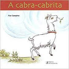 João cabrita, 22, from portugal atlético cp, since 2019 goalkeeper market value: A Cabra Cabrita Amazon De Campino Flor Fremdsprachige Bucher