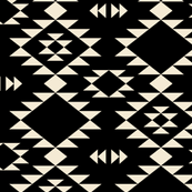 navajo designs. Fine Designs Navajo Black Off White On Designs I