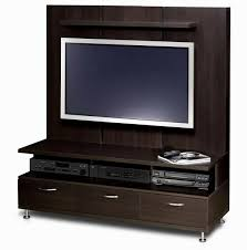 Small Picture Lcd Tv Wall Unit Design Catalogue Tv Cabinet Designs For Modern