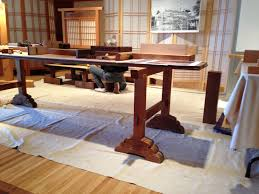 japanese woodworking workshop. jcd04 japanese woodworking workshop e
