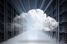Колокация в теории и на практике Блог компании ua hosting  Колокации уступают облачным технологиям в гибкости и масштабировании поскольку имеют более сложную систему подключения дополнительных услуг