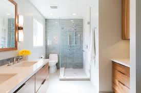 Bathroom Remodel San Jose Best Bathroom Renovation Case Design Remodeling