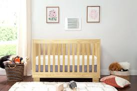 crib bed 3 in 1 convertible crib with toddler bed conversion kit in crib bed sheets crib bed