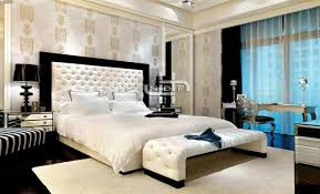 home furniture bed designs. Inspired Furniture For Small Bedroom Designs At Home Design Home Furniture Bed Designs