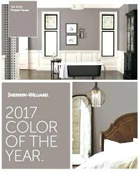 office wall color ideas. Delighful Wall Office Wall Colors Color Ideas Astounding Home Interior  Best Paint  In Office Wall Color Ideas O