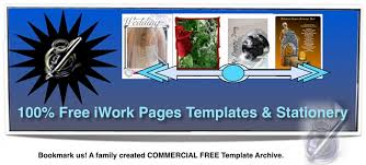 123 Free Templates Graphic Pdfs And Games