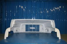 gmc chevy kodiak, topkick c5500, c6500 sl hood with grill 1995 Ac 5500 Diagram Chevy Wiring Koduak gmc chevy kodiak, topkick c5500, c6500 sl hood with grill 1995 2002 by titan