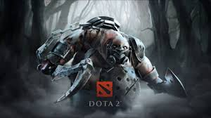 dota 2 pudge arcana youtube