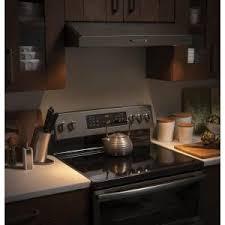 stove under 300. +6 stove under 300 3