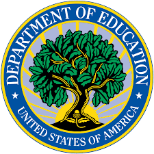 United States Department Of Education Wikipedia