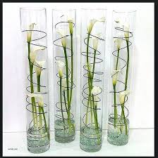 glass vase decoration ideas tall wedding table flowers google search from tall glass vases decoration ideas glass vase decoration ideas