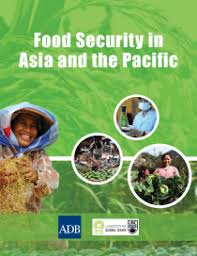 food security in asia and the pacific asian development bank food security in asia and the pacific
