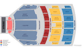 Benedum Center Pittsburgh Tickets Schedule Seating