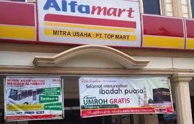 Temukan lowongan kerja kesehatan dan peluang kerja di langsa yang ditemukan oleh loker.my.id. Info Aceh Timur