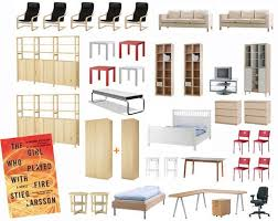 this is the related images of Ikea Discontinued Furniture