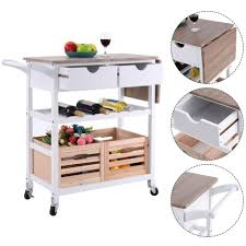 kitchen island cart white. Narrow Kitchen Island Wheels Tall Black Rolling Portable Cabinets Moveable  Movable Counter Islands Carts Large With Kitchen Island Cart White A