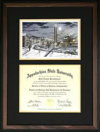 asu diploma