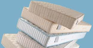 mattresses stacked. Delighful Mattresses Mattresses And Mattresses Stacked
