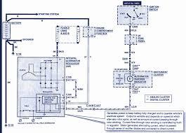 2001 ford f250 radio wiring diagram with 1995 windstar diagram gif 2001 Ford Windstar Wiring Diagram 2001 ford f250 radio wiring diagram with 1995 windstar diagram gif 2000 ford windstar wiring diagram