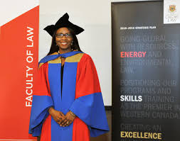 graduate programs law university of calgary graduate programs in natural resources energy and environmental law