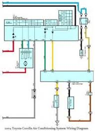 similiar ac relay wiring keywords air conditioner relay location wiring diagram website