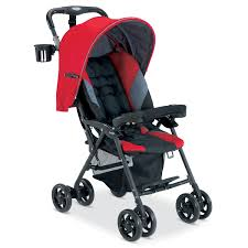 cosmo stroller