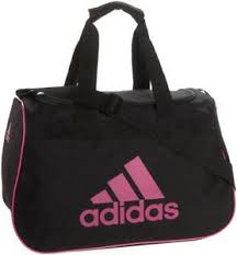 adidas gym bag. adidas gym bags bag