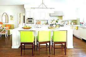 kitchen island ideas modern 6 foot house how to make a kitchen island ideas modern 6 foot house how to make a