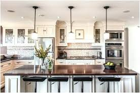 drop lighting for kitchen. Kitchen Pendant Lighting Over Island Drop Lights Lovely Beautiful Hanging For H