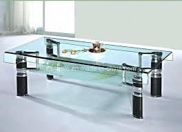 48 round patio table large size of living tables for round glass patio table top