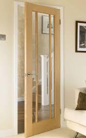 internal glass doors internal doors