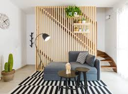 awesome room divider ideas even if you have a small space