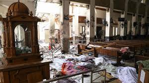 """Résultat de recherche d'images pour """"attentat sri lanka"""""""