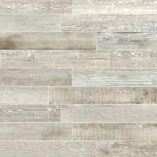 glazed indoor outdoor sequoia ballpark tile plank porcelain wood look home