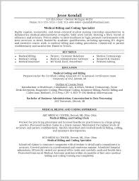 Health Care Aide Resume Sample home health aide resume Yelommyphonecompanyco 51
