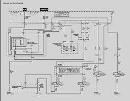 2009 saturn sky fuse diagram wiring library 2009 saturn aura wiring diagram detailed schematics diagram rh yogajourneymd com saturn starter wiring diagram 2001