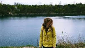 tardive dyskinesia a side effect of