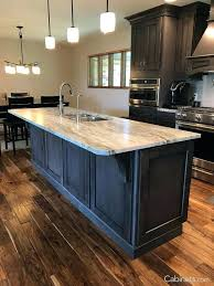 kitchen cabinet des moines contemporary cabinets on aim bath amazing refacing saves