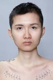 Elaine Kwok - Model Profile - Photos & latest news