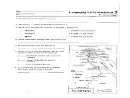 Free-printable-social-skills-worksheets-for & Free Hidden Rules ...