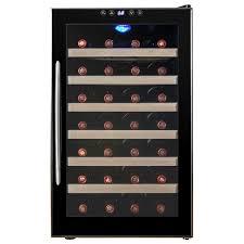 Akdy-28-Bottle-Wine-Refrigerator